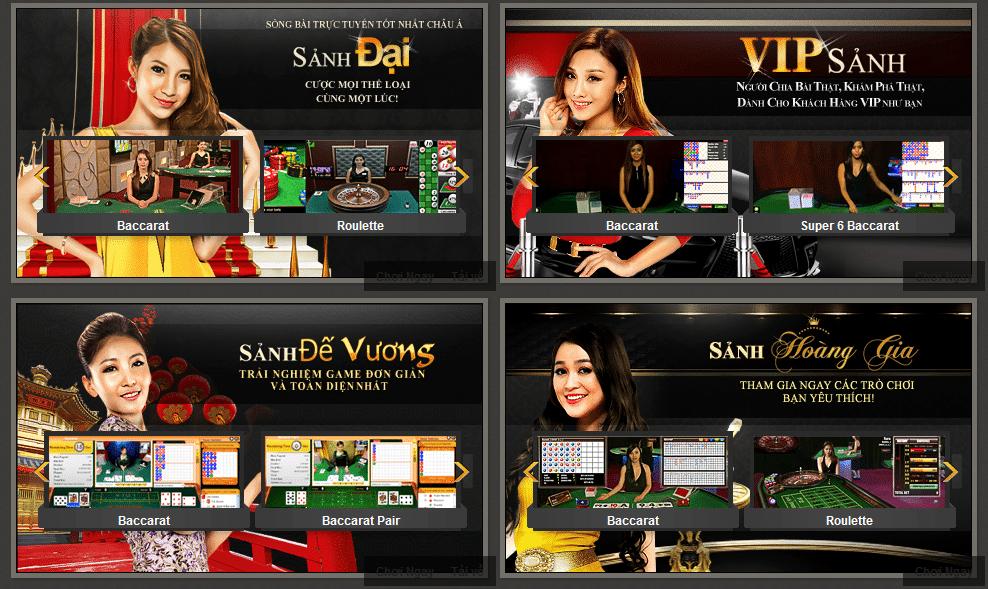 casino online 188bet