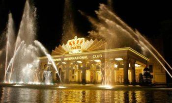Tin tức về dự án 3 casino Việt Nam sắp khai mở