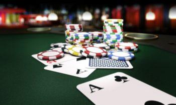 Casino trực tuyến 188Bet