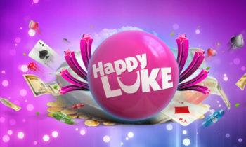 Hướng dẫn đăng ký tài khoản và rút tiền tại Happyluke