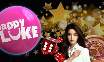 Casino trực tuyến HappyLuke – đánh bài ảo rút tiền thật