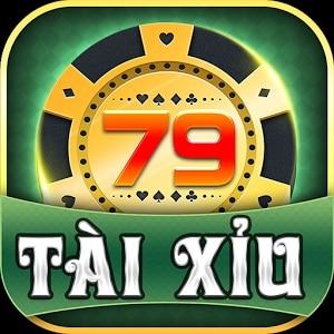 tai-xiu63