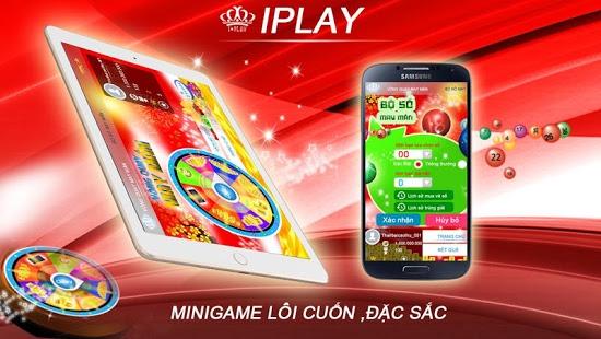game-bai-doi-thuong-uy-tin