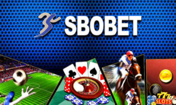Casino trực tuyến SBOBet
