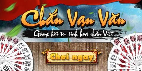 chan-van-van
