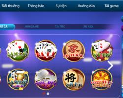 Gamebai.net – Cổng game đổi thưởng ổn định nhất