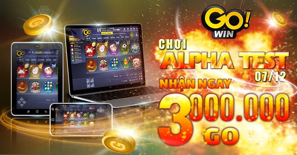 go-win