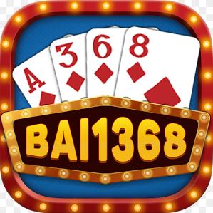 bai-1368