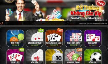 XO88 – Game bài đổi thưởng rút tiền mặt đơn giản