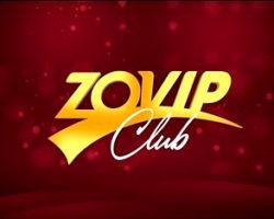 Zovip club – Cổng game bài đổi thưởng online mới ra mắt