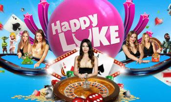 Happy Luke – Nhà cái Casino Châu Âu số 1 Việt Nam