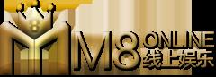 Nhà cái M8win