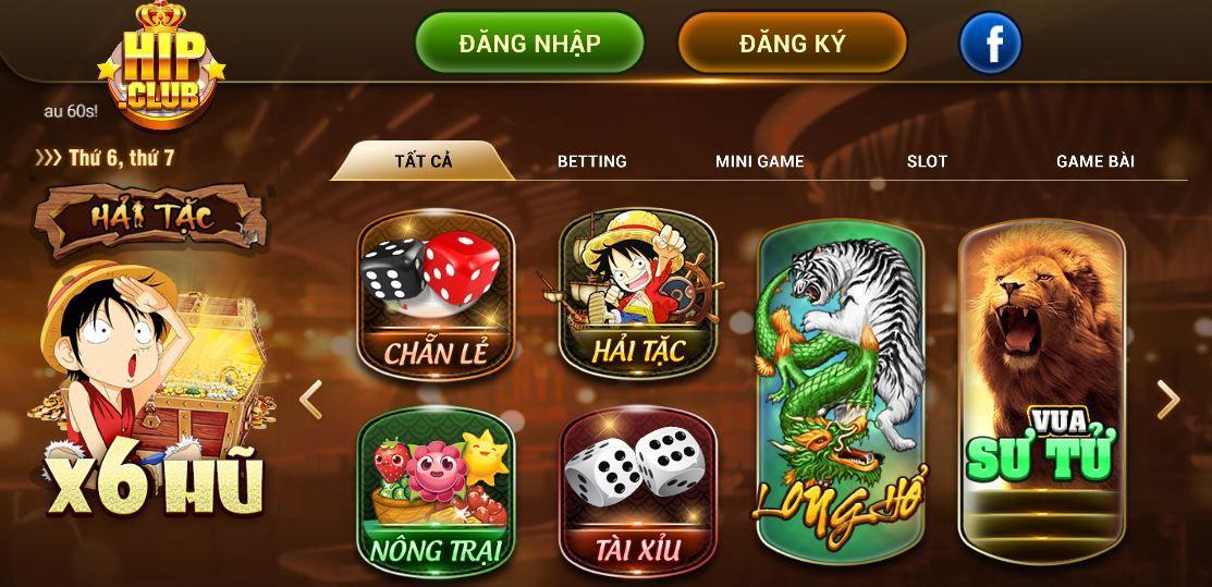game-doi-the-cao-dien-thoai
