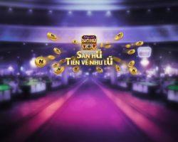 Tải Hũ Nổ Club – Phiên bản update Nohu.club trên IOS, APK
