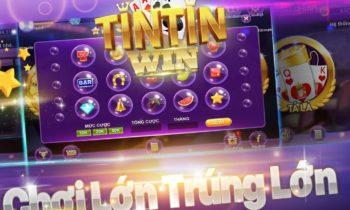 TinTin Win – Thông tin mới nhất từ các đấu trường TinWin