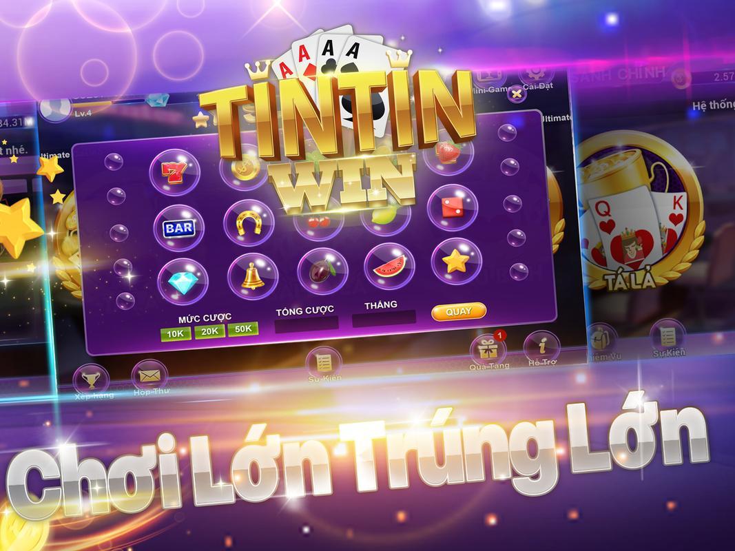 tintin-win