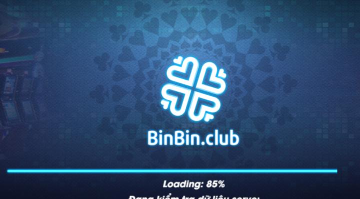 binbin.club