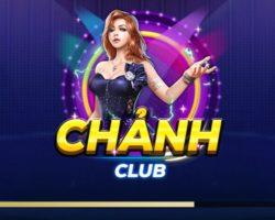 Chảnh Club – Cổng game hoàng gia nhận quà chanh sả
