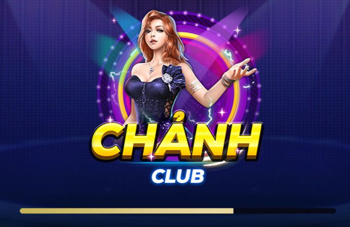 chanh-club