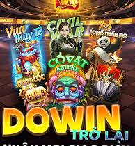 Đỏ.Club: Thông báo mở lại cổng game DOWIN – nhận mọi giao dịch 24/24