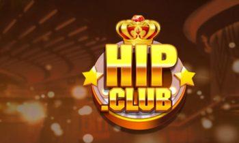 """Hip.Club – Cán cân nảy lửa và cách bảo mật tài khoản """"Hot"""" nhất 2019"""