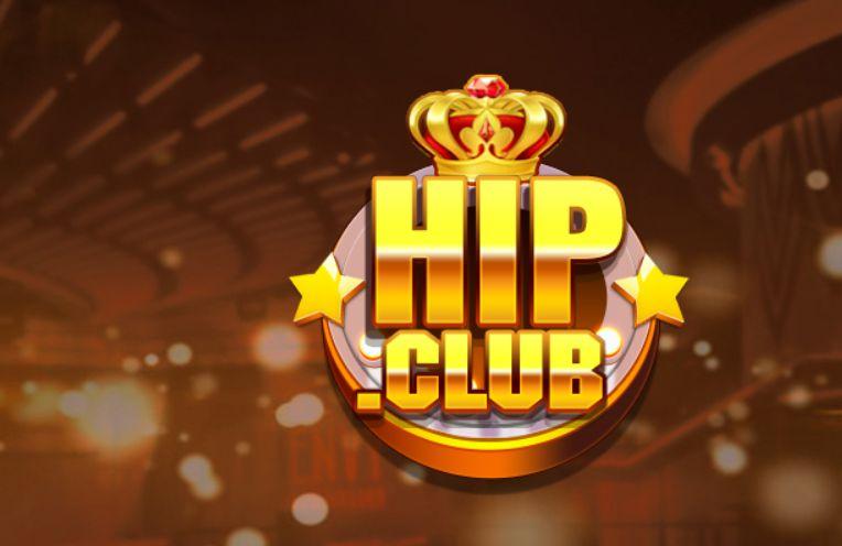 hip-club