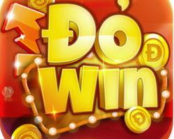 Đỏ.Win – Cập nhật tên miền, nâng cấp hệ thống App IOS