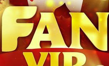 FanVip.Club – Cập nhật tên miền cùng hệ thống game hay nhất Việt Nam