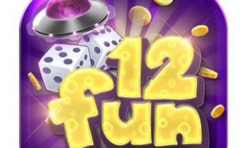 12Fun.Net đưa ra cảnh báo giả mạo cổng game