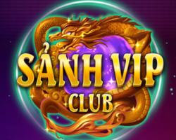 Tải Sảnhvip Club – Hệ thống game nổ hũ đẳng cấp trên điện thoại, máy tính