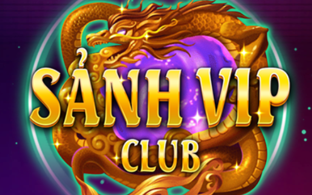 sanhvip-club