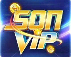 (LOA!! LOA!! LOA!!) Sonvip.Club – Chào hè rộn ràng trúng vàng 9999