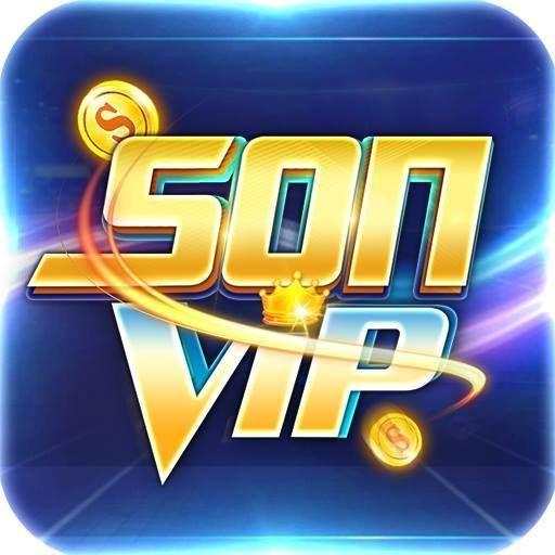 sonvip-club