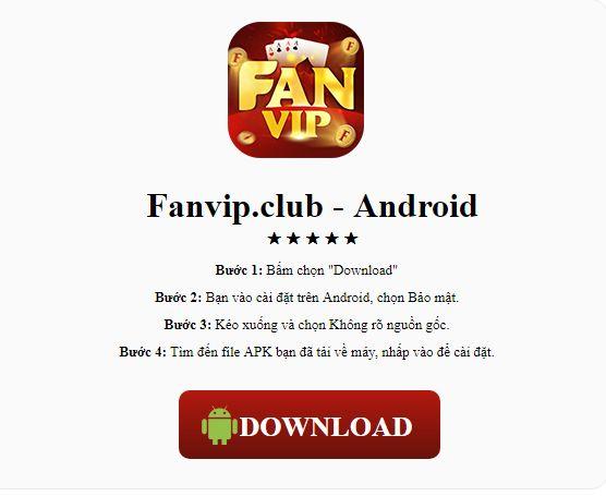 fanvip-club