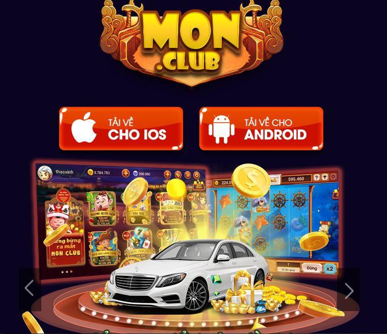 mon-club