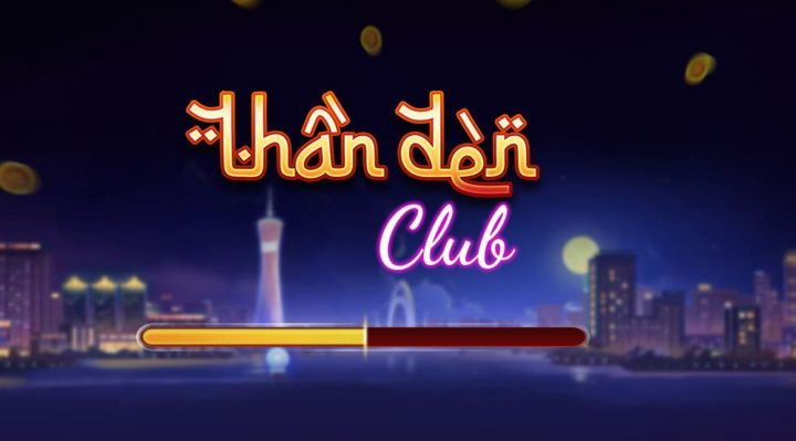 thanden-club