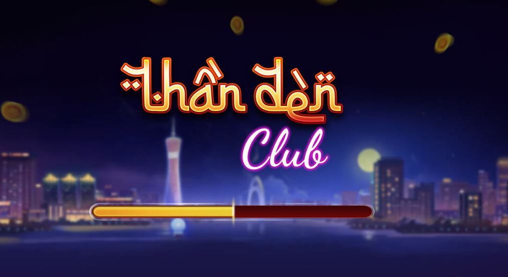 than-den-club