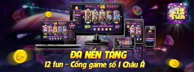 12fun-net