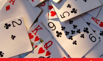 Cách chơi liêng giỏi như Cao Thủ chỉ với 5 TUYỆT CHIÊU bỏ túi