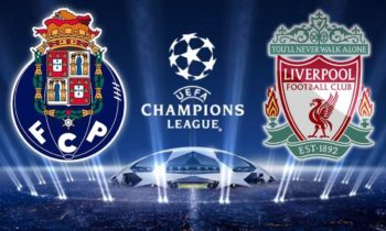 (thanden.club) Dự đoán Porto – Liverpool cùng Thần Đèn