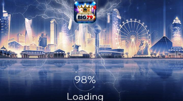 big79-net