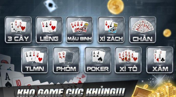 game-bai-doi-thuong-s500
