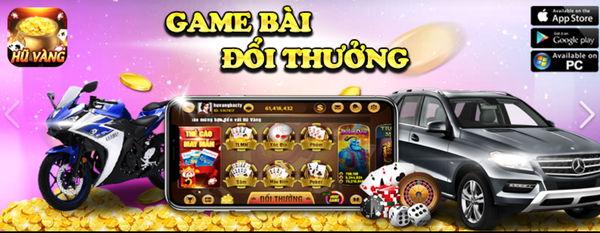 tai-game-hu-vang