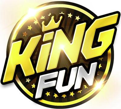 king-fun