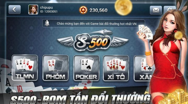 game-bai-doi-thuong-s500