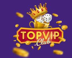 (Topvip.Club) Siêu Hũ Vip 3 lên sóng cùng giải thưởng siêu khủng
