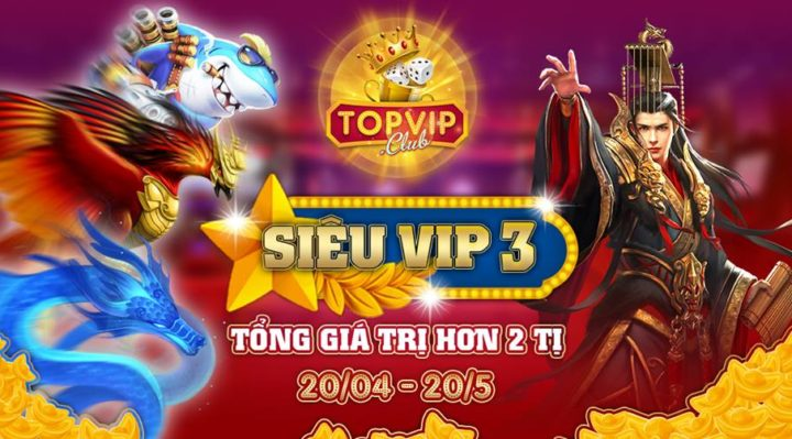 topvip-club