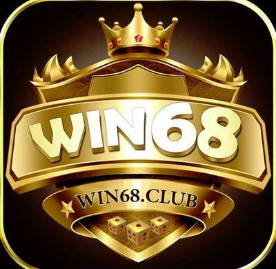 win68-club