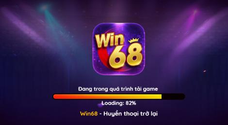 win68