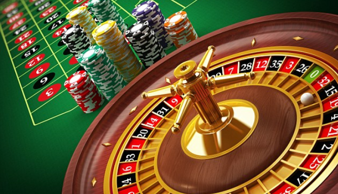 poker-doi-thuong